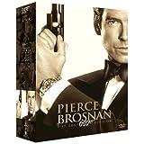 007 - Pierce Brosnan