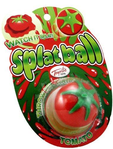 toyrific-tomato-splat-ball