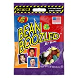 Jelly Belly 1.9 Oz. Bean Boozled Bag