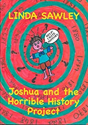 Joshua and the Horrible History Project