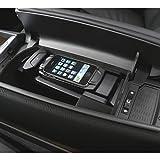 Original BMW Kfz-Handy-Adapter zum Einrasten für Apple iPhone 4/4S (84212199389)