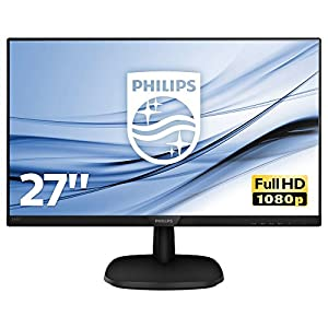 Philips-273V7QJAB-27-Inch-IPS-Full-HD-Monitor-with-Speakers-Black