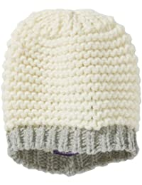 MEXX Damen Mütze 3FJWH009