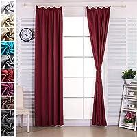 suchergebnis auf f r verdunklungsgardine kinderzimmer k che haushalt wohnen. Black Bedroom Furniture Sets. Home Design Ideas