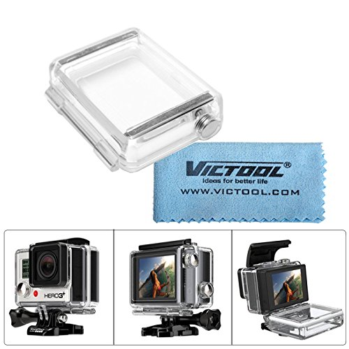 victoolr-waterproof-backdoor-for-gopro-bacpac-battery-gopro-bacpac-lcd-screen-gopro-replacement-back
