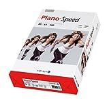 Papyrus Druckerpapier PLANOSpeed, DIN A4, 80 g/qm, weiß, 500 Blatt