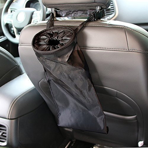 ipely-universal-car-vehculos-asiento-trasero-asiento-parala-cabeza-bolsa-de-basura