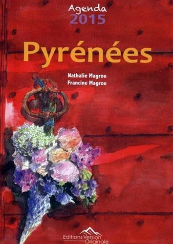 Agenda 2015 Pyrénées
