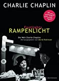 Footlights - Rampenlicht: Die Welt Charlie Chaplins - Der Sensationsfund: Chaplins einziger Roman
