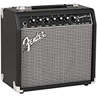 Fender Champion 20 - Solid State Combo