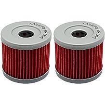 cyleto filtro de aceite para Hyosung gt250 GT 250 2003 – 2014/GT250R 2005 –