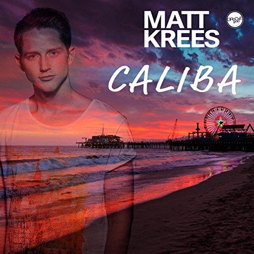 Caliba (Extended Mix)