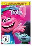Trolls - Special Edition (+ Original Soundtrack) [2 DVDs]