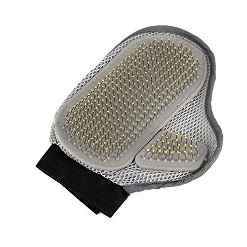 ecoastal-easy-reinigung-haustierentwurf-massage-kamm-haustier-pflegenwerkzeug-hundekatzen-bad-handsc