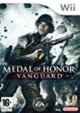 Cheapest Medal Of Honor: Vanguard on Nintendo Wii
