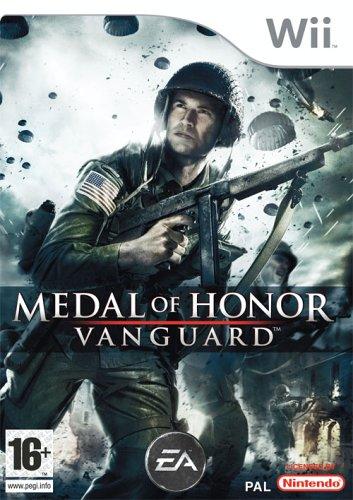 medal-of-honor-vanguard-wii