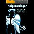 Pigeonwings (Clovenhoof Book 2) (English Edition)