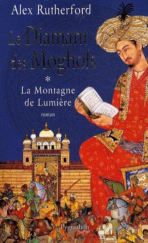 """<a href=""""/node/4688"""">Le diamant des Moghols</a>"""