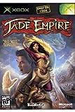 Jade Empire [Xbox Classics] -