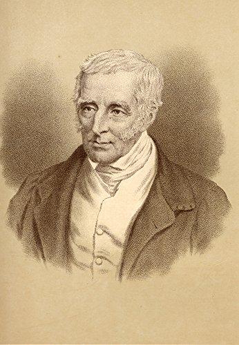 ken-welsh-design-pics-arthur-wellesley-duke-of-wellington-1769-1852-english-field-marshall-from-the-