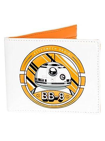 Bb8 Star Wars - Star Wars Enfants BB8