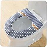 Articles de toilette Articles ménagers de la vie quotidienne gris argentés articles familiers familiers de la vie quotidienne