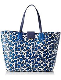 Liu Jo A16035E0087 Shopper Bag Women