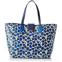 Liu A16035e0087 Bag Kos Shopping Jo z1xzZn6a