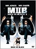 Man Movies - Best Reviews Guide