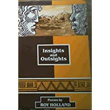 Insights and Outsights: Poems by....
