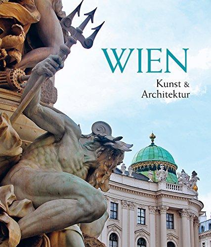 Wien: Kunst und Architektur