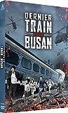 Dernier train pour Busan [Import italien]