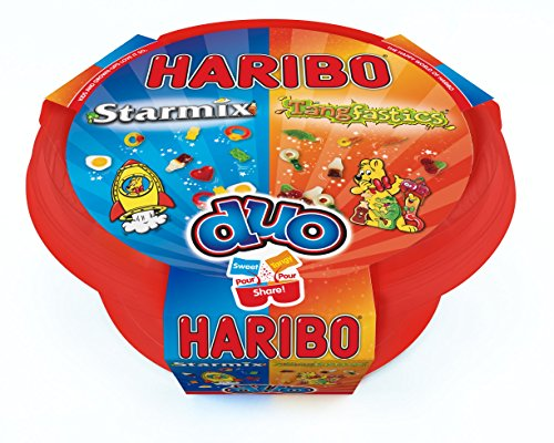 haribo-starmix-and-tangfastics-duo-tub-800-g-pack-of-4