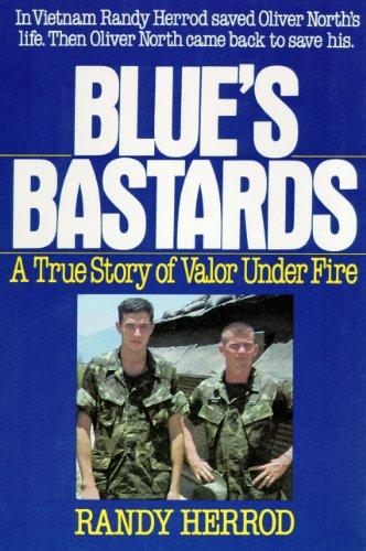 Blue's Bastards