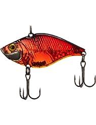 River2Sea Tungsten Vibe 60 G10 Leurre de pêche