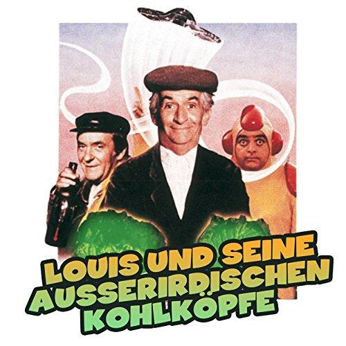 louis-und-seine-ausserirdischen-kohlkpfe-original-motion-picture-soundtrack-ep