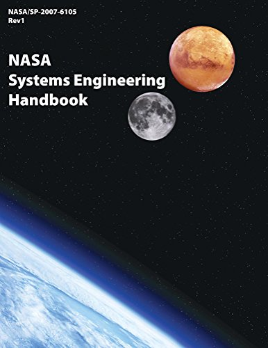 nasa-systems-engineering-handbook-english-edition