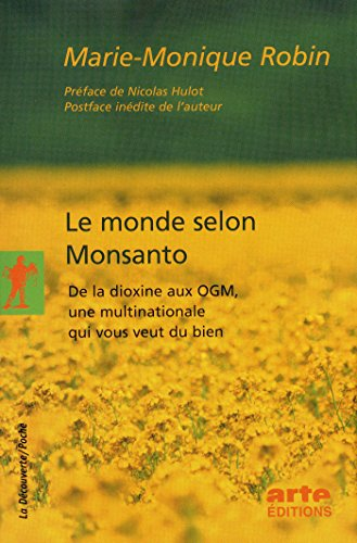 le-monde-selon-monsanto-essais-documents
