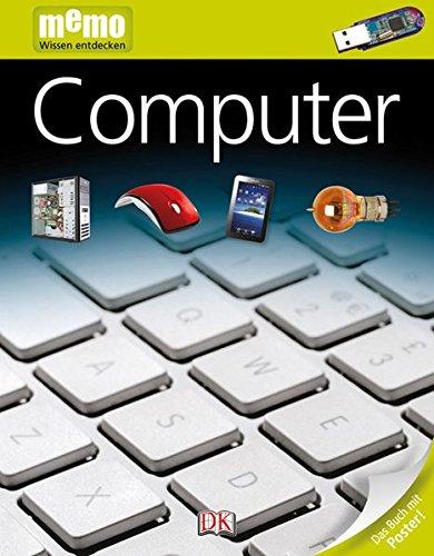 n. Computer: Das Buch mit Poster! ()