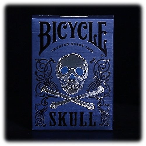 bicycle-skull-luxury-edition-kartenspiele-zaubertricks-und-magie