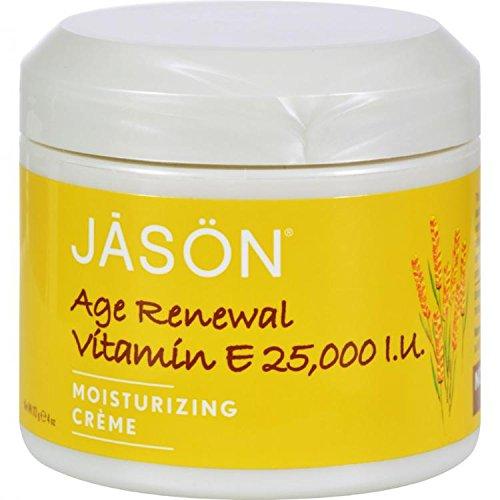 jason-natural-products-super-e-creme25000-iu-4-oz-by-jason-natural-cosmetics