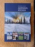 Readers Digest Auswahlbücher 2012: Erzähl mir dein Herz/ Nichts zu verlieren/ Denn das Glück ist eine Reise/ Schwanenhals