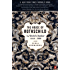 The House of Rothschild: Volume 2: The World's Banker: 1849-1998: Volume 2: The World's Banker: 1849-1999