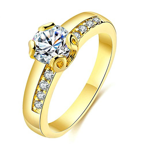 bishilin-gold-plated-rings-womens-wedding-ring-cubic-zirconia-ring-round-half-high-gold-rings-sizel-