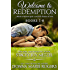 Welcome to Redemption (Boxed Set Books 1-6) (English Edition)