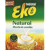 Eko - Natural - Mezcla de cereales - 900 g