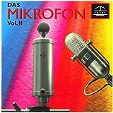 Das Mikrofon 2 by Das Mikrofon (1997-12-11)