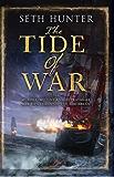 The Tide of War (Nathan Peake Book 2)