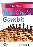 The King's Gambit (Grandmaster Guides)