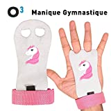 Gymnastics Grips Review and Comparison
